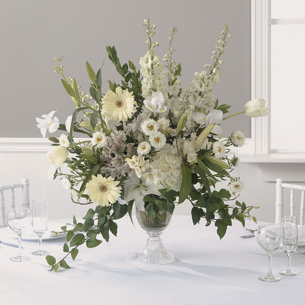 Centerpiece - white vase.jpg