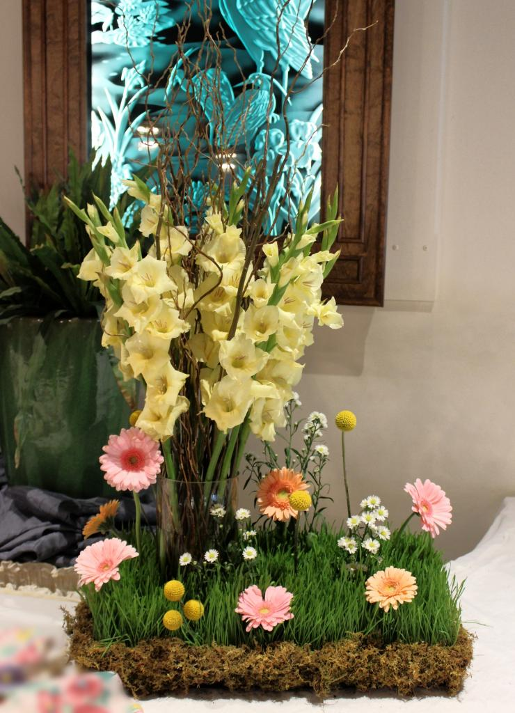 Placecard table - gladiola garden.jpg