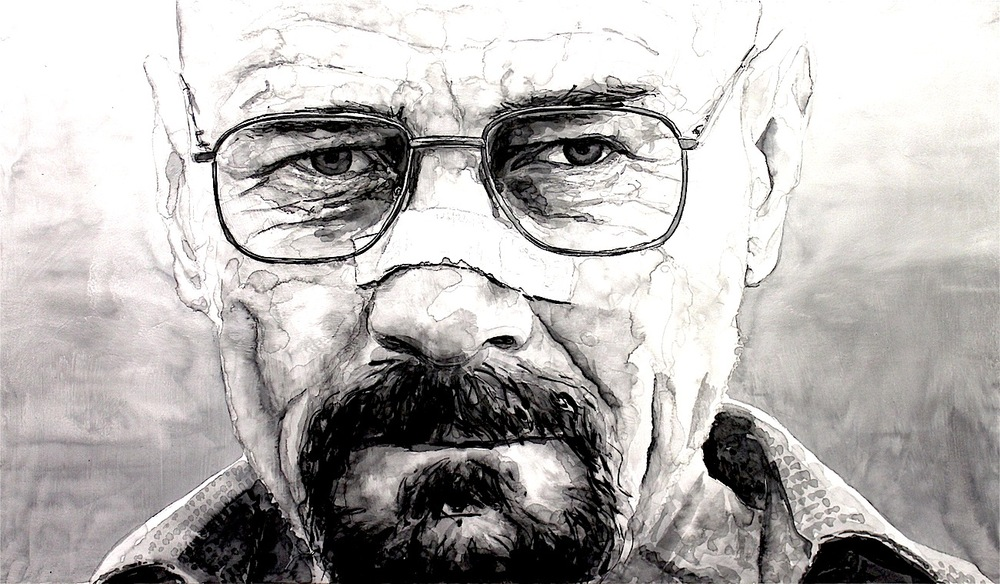 walter_white_breaking_bad_painting.jpg