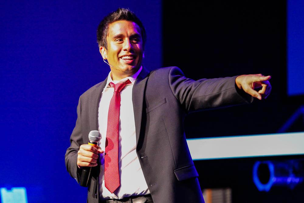 20130712 - Comedy Night - Ken - 36.jpg