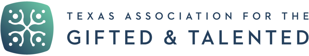 TAGT logo.png