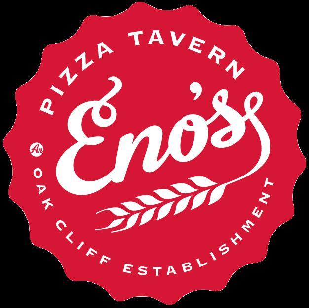 Enos-bottlecap-logo.png