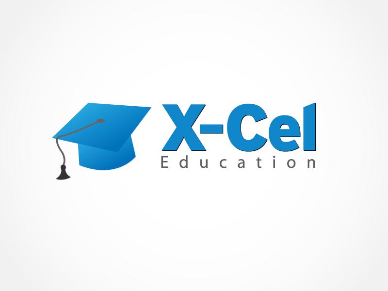 final_xcel_logo_blue_hat_myriad (1).png