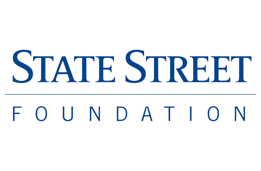 (D) State Street Foundation.png