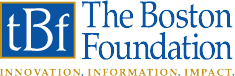 (D) boston foundation.png