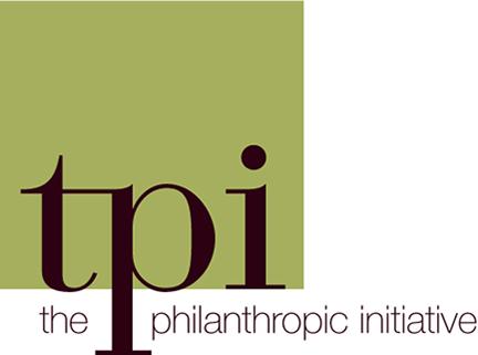 TPI logo_print_large.jpg