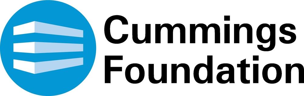 Cummings Foundation logo.jpg