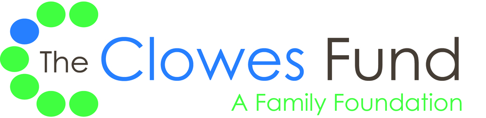 New CF logo.jpg