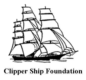 ClipperShip_logo.jpg