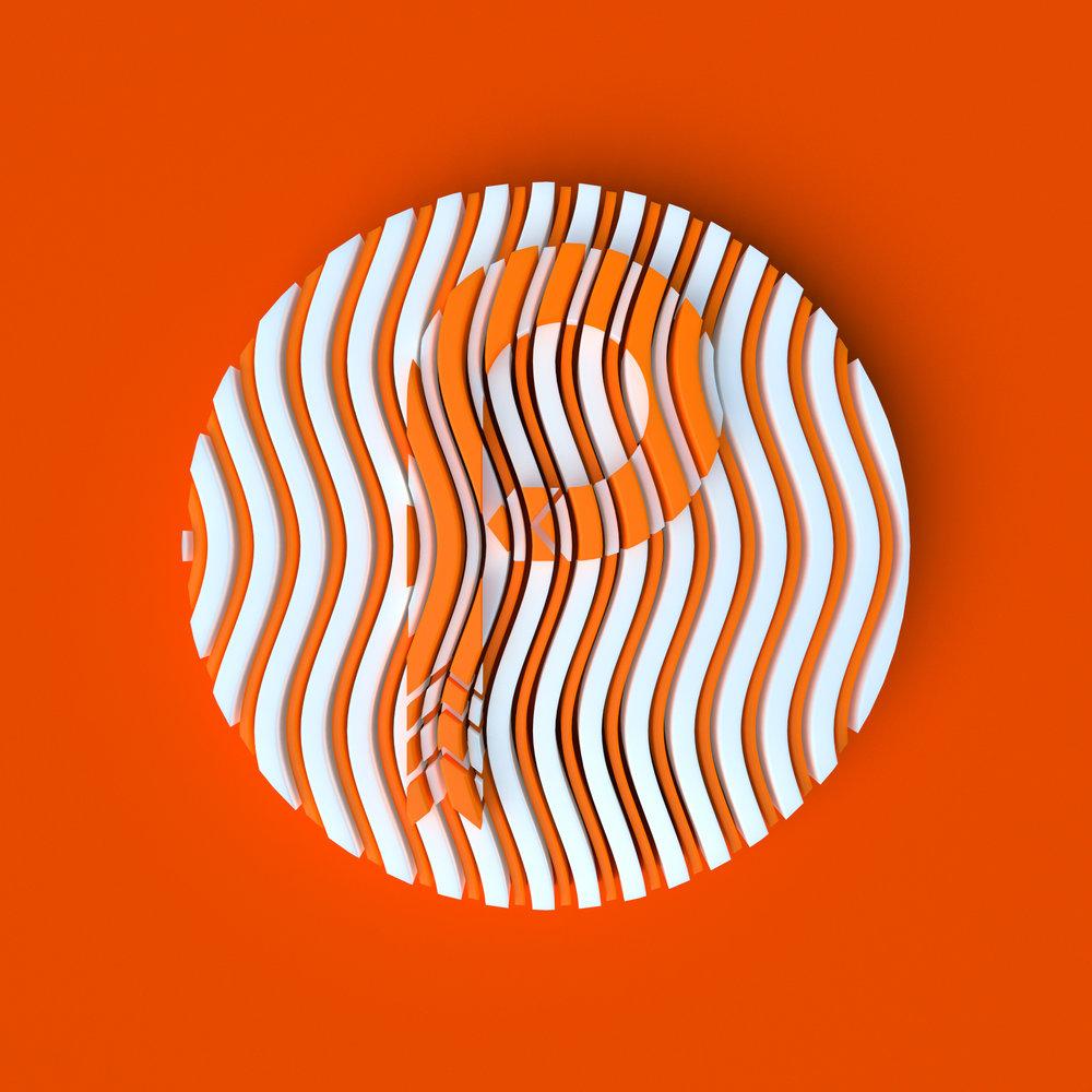 Wave-Lines-Orange_White_Closeup0016.jpg