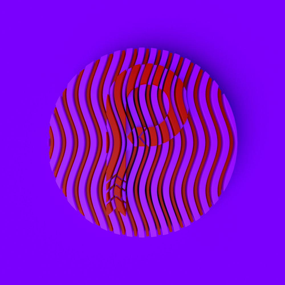 Wave-Lines-Red_Violet0016.jpg