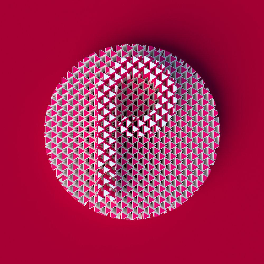 Morphing-Shapes-Purple0080.jpg