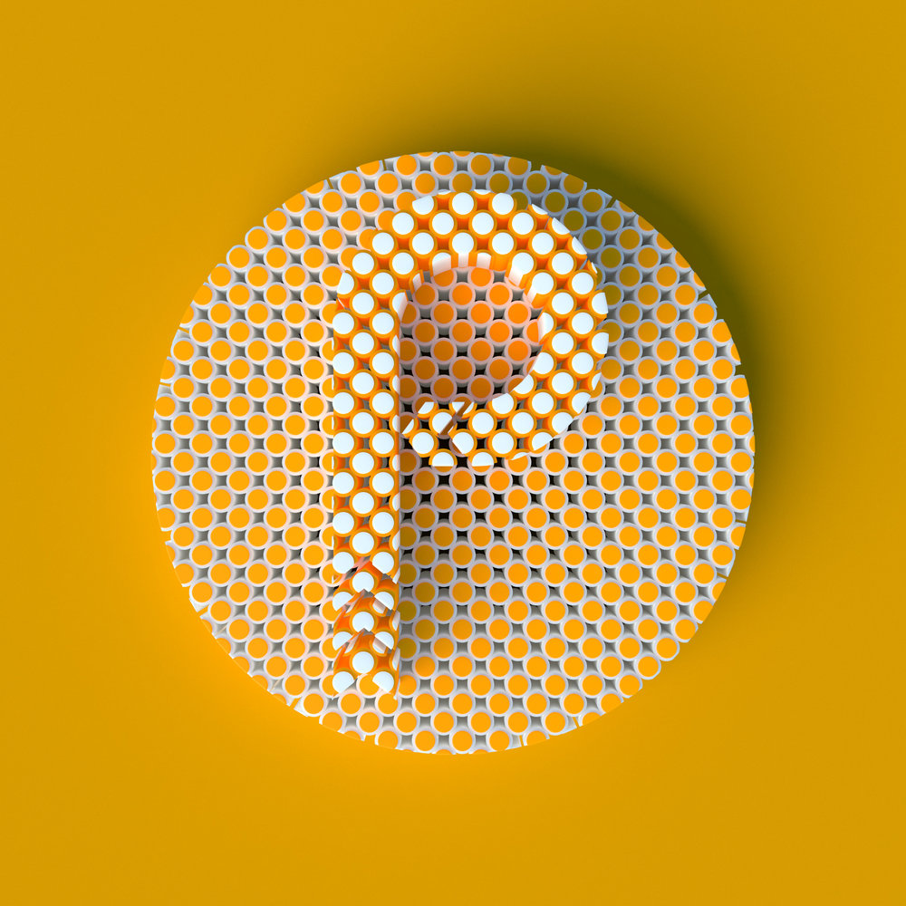 Morphing-Shapes-Yellow0025.jpg