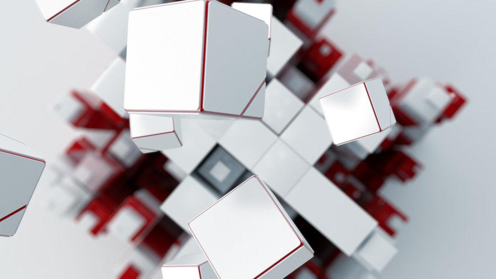 VFXSerbia-Fusion-(0-00-03-08).jpg