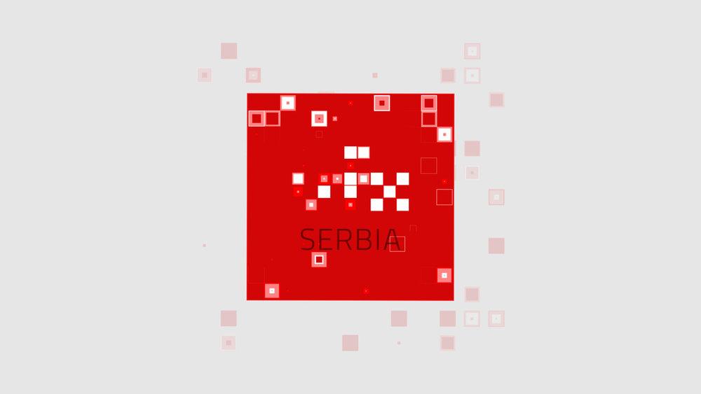 VFX-Serbia-2D-Intro-(00070).jpg