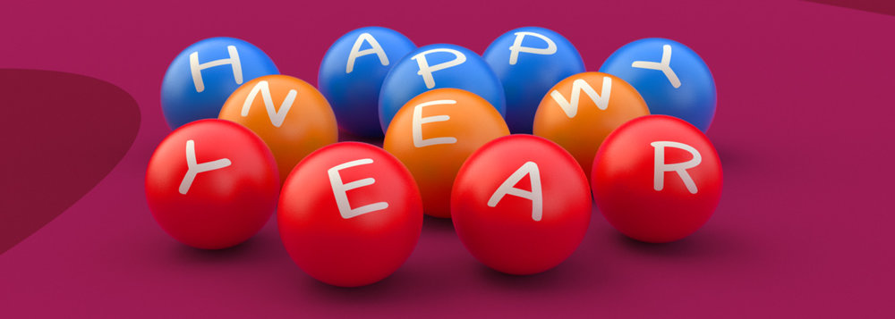 Happy-New-Year-Banner.jpg