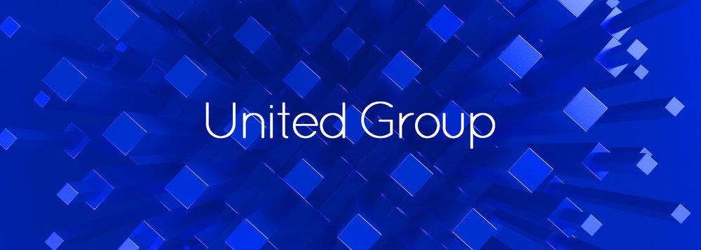 United-Group-Banner.jpg