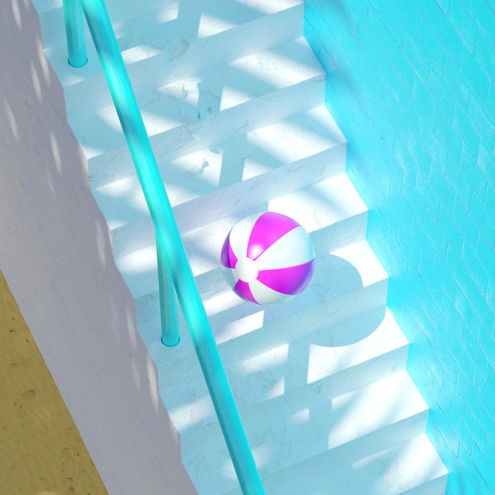BeachBallin-(0-00-14-17).jpg
