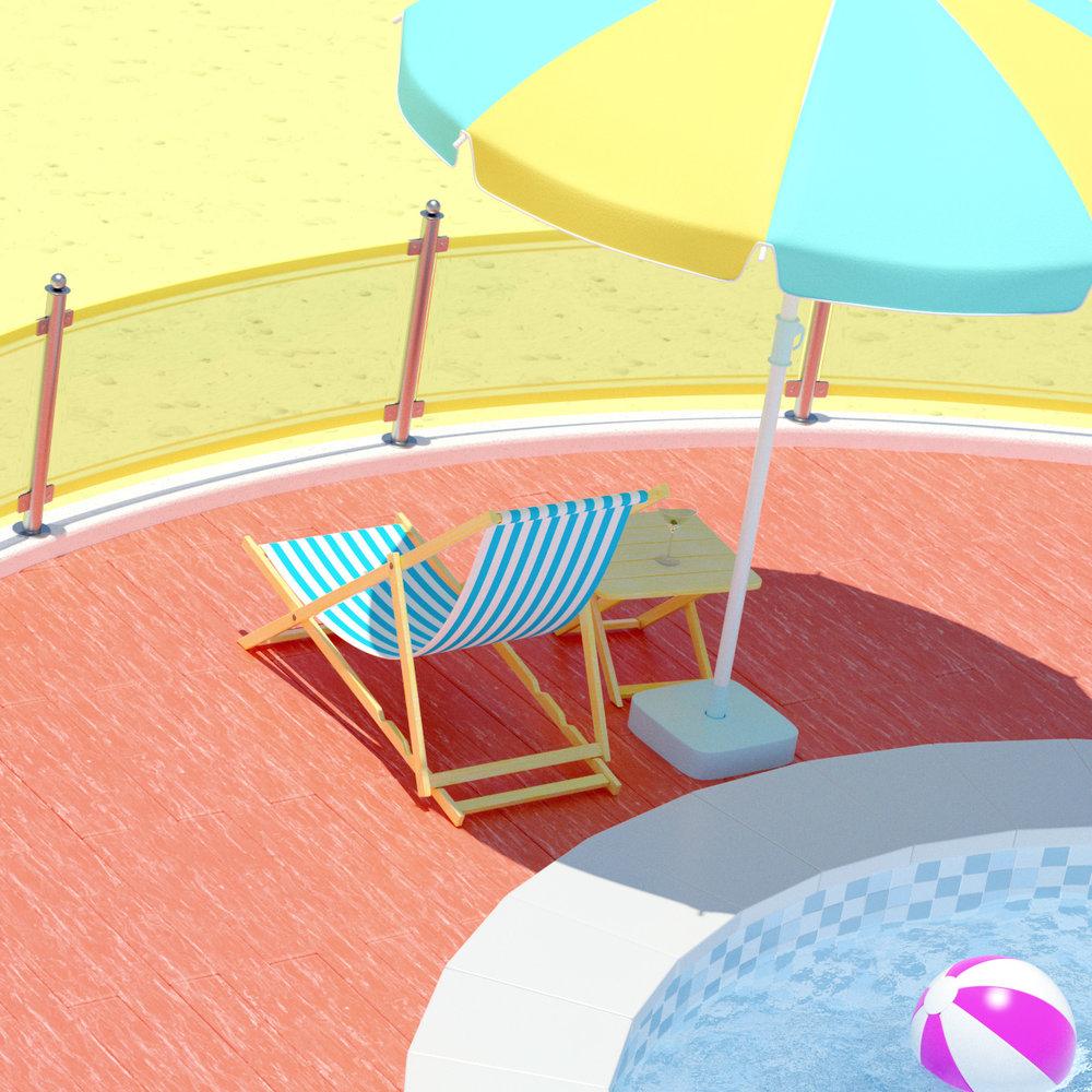 BeachBallin-(0-00-28-22).jpg