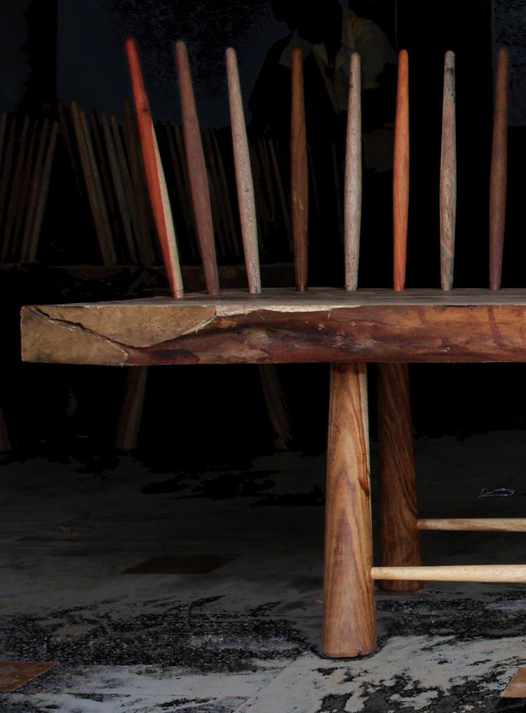 bench-04.jpg