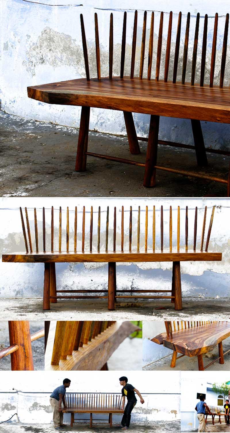 2-Seater-Bench-reworked.jpg