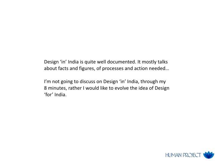 Design for India.002.jpg