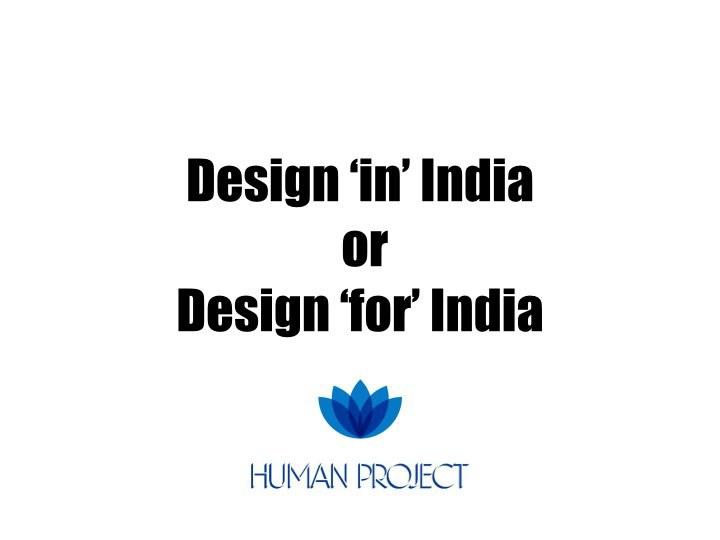 Design for India.001.jpg