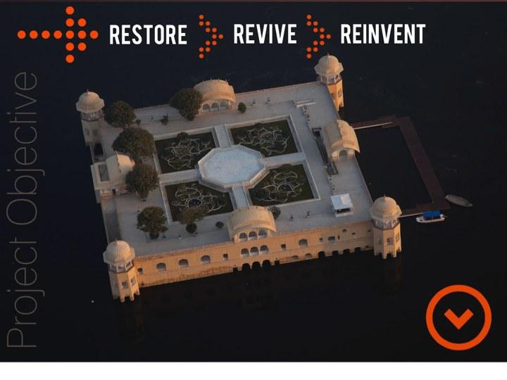 Design for India.004.jpg