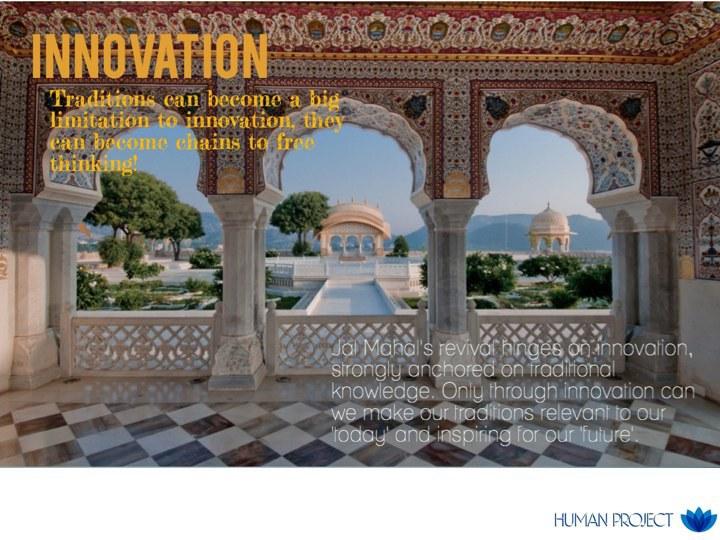 Design for India.006.jpg