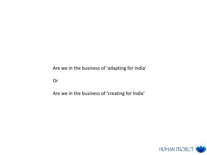 Design for India.031.jpg