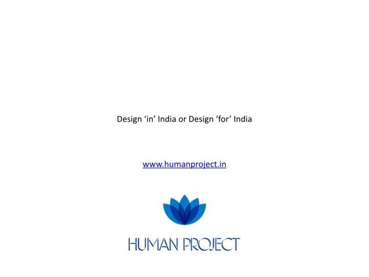 Design for India.038.jpg