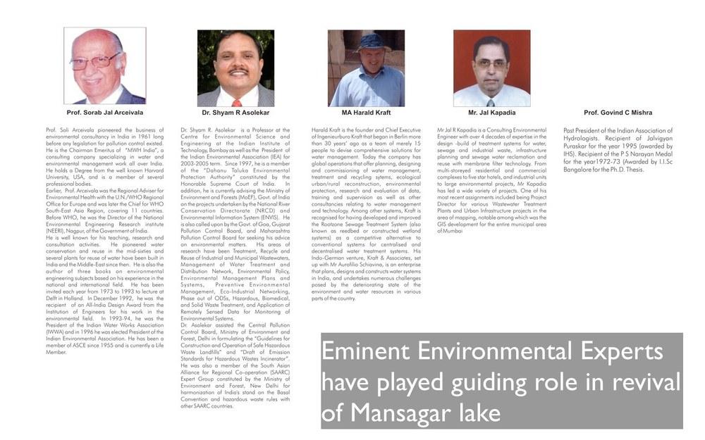 Mansagar Revival at Anil Agarwal Lectures.003.jpg