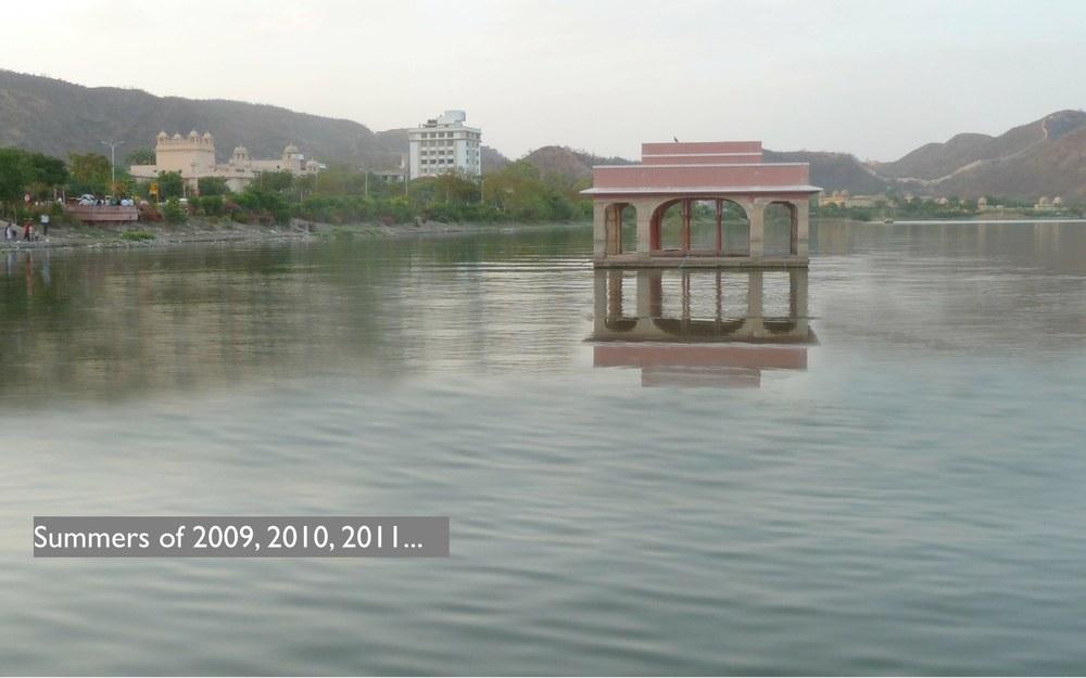 Mansagar Revival at Anil Agarwal Lectures.039.jpg