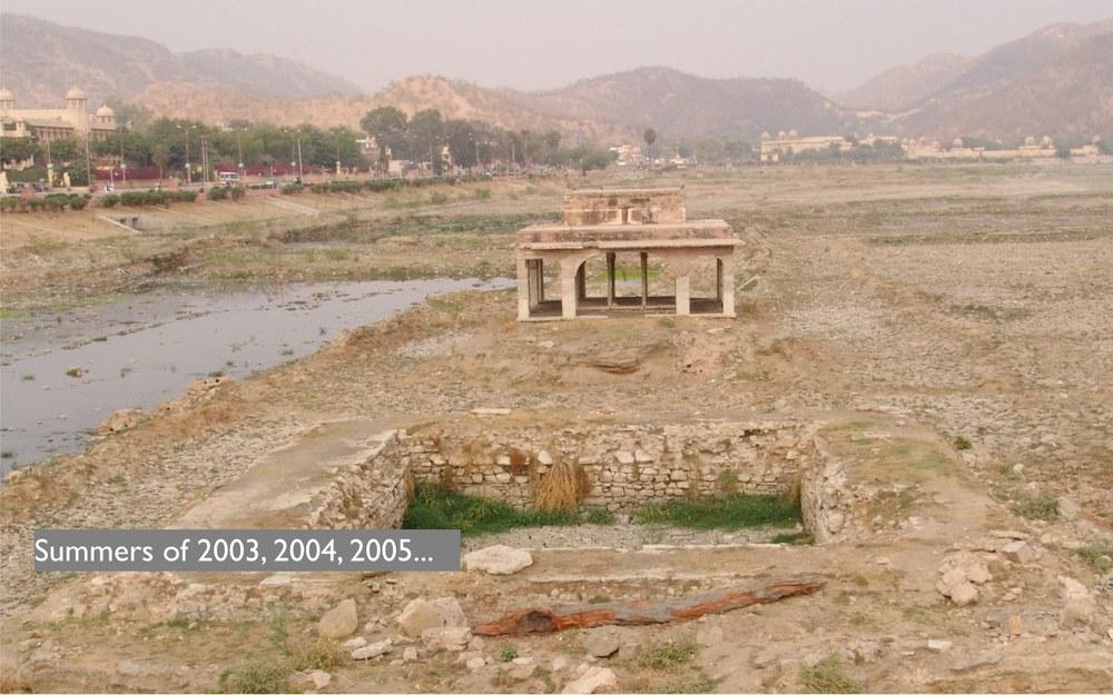 Mansagar Revival at Anil Agarwal Lectures.040.jpg