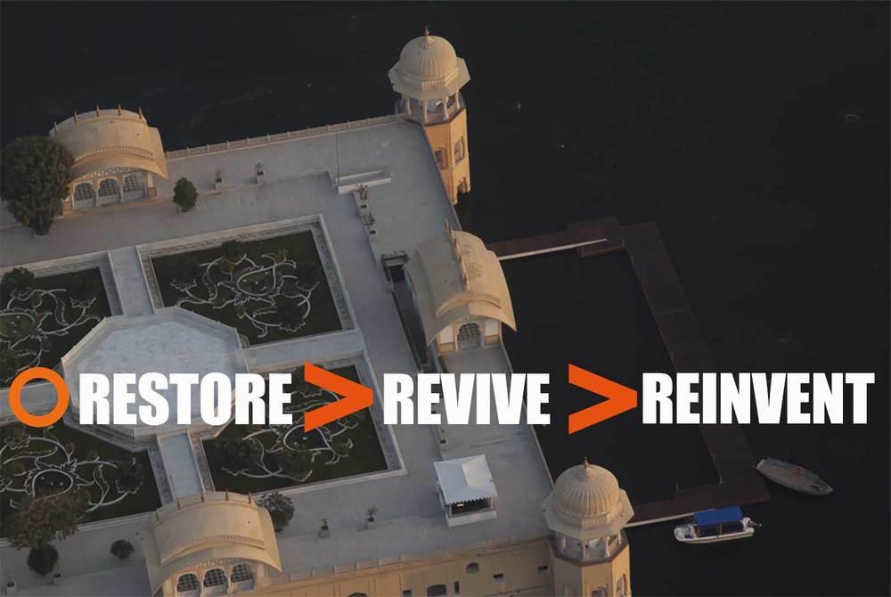 Restore-revive-reinvent1.jpg