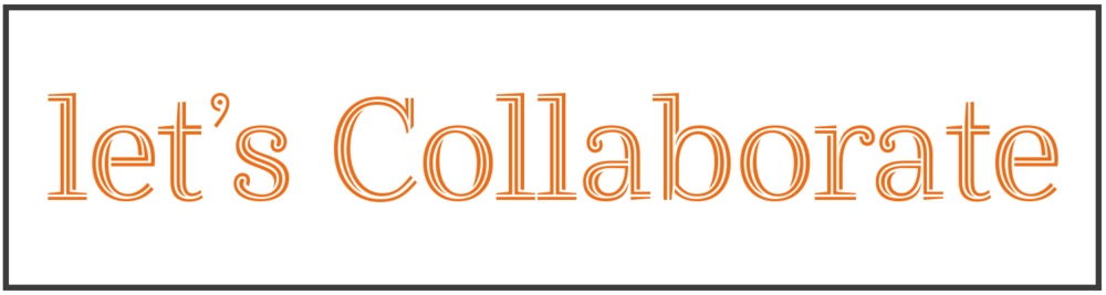 Lets-Collaborate-small.jpg