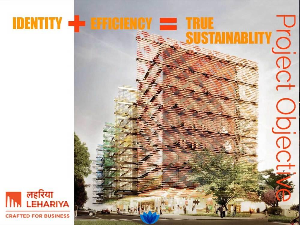 Impowering-Institutions-for-Innovation.029.jpg