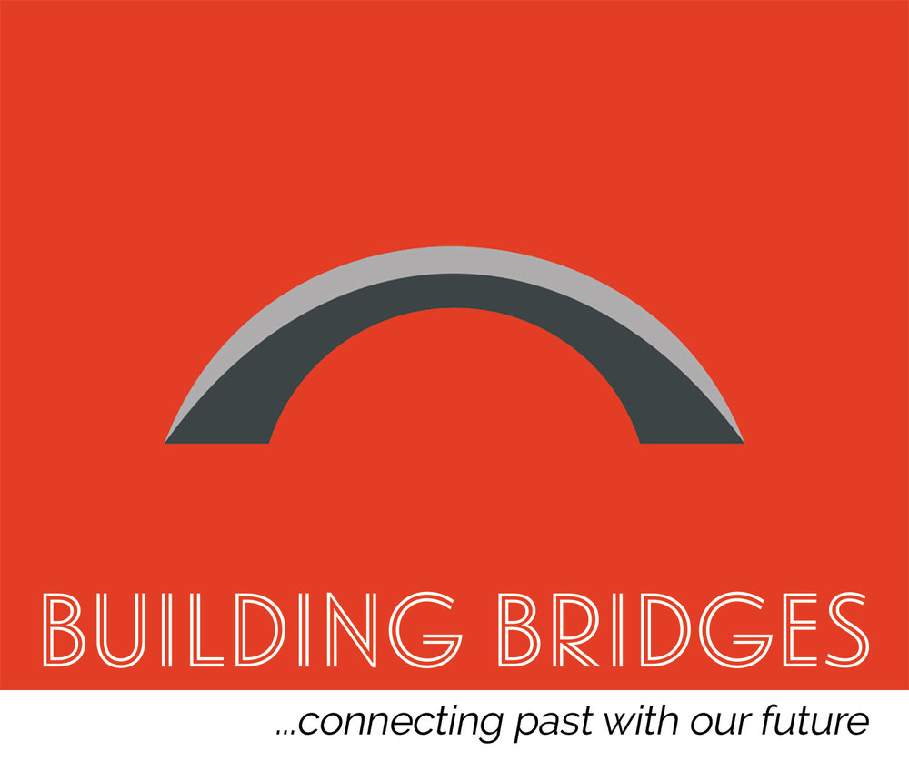 building-bridges-red