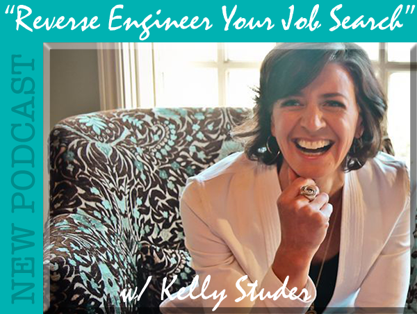 kelly-suder-jobsearch.png