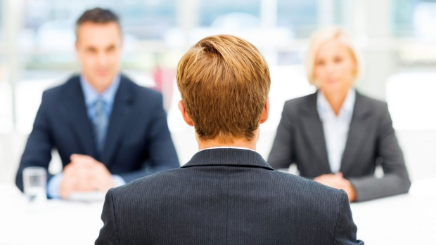 11 Little-Known Factors That Could Affect Your Job Interview ...
