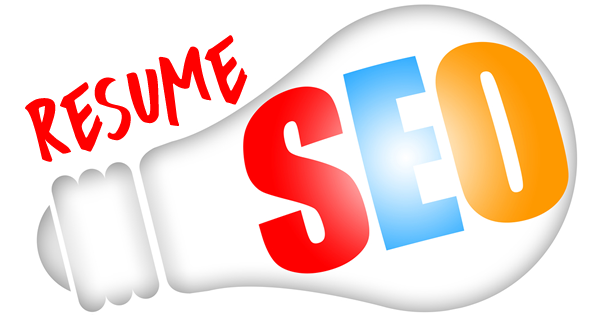 making your resume search engine friendly is not a bad idea in a world that would come to a standstill if the internet disappeared tomorrow resume search engine