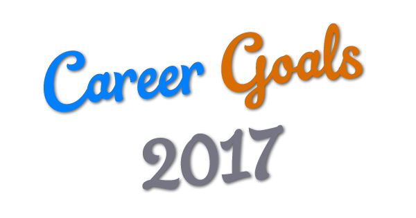 CareerCloud  What Are Your Career Goals