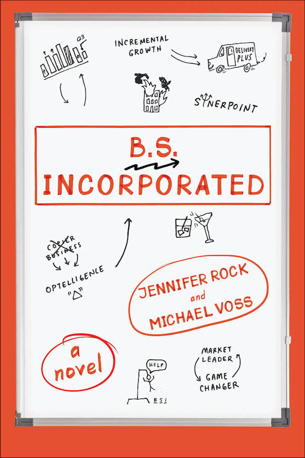 BS Inc front cover final.jpg
