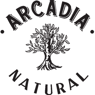 Arcadia Natural & Handcrafted