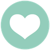 button_heart.png