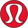 logo-lululemon.png