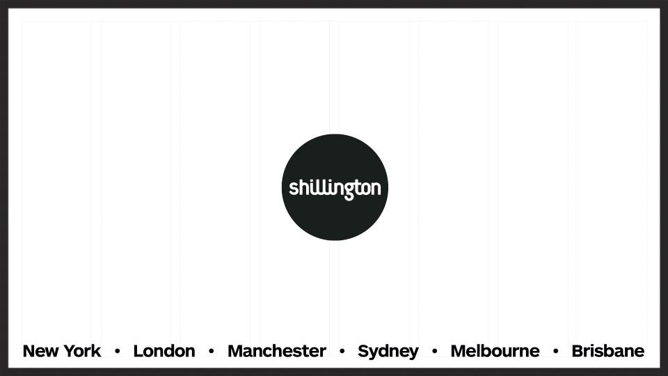 Shillington: Crystal | ad