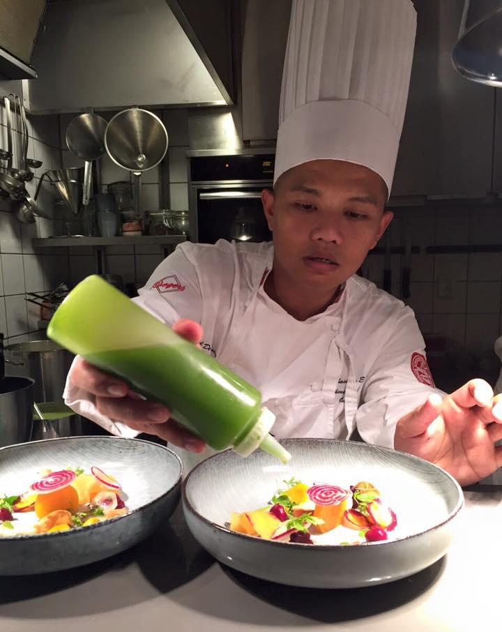 Curtisen-kokk.jpg