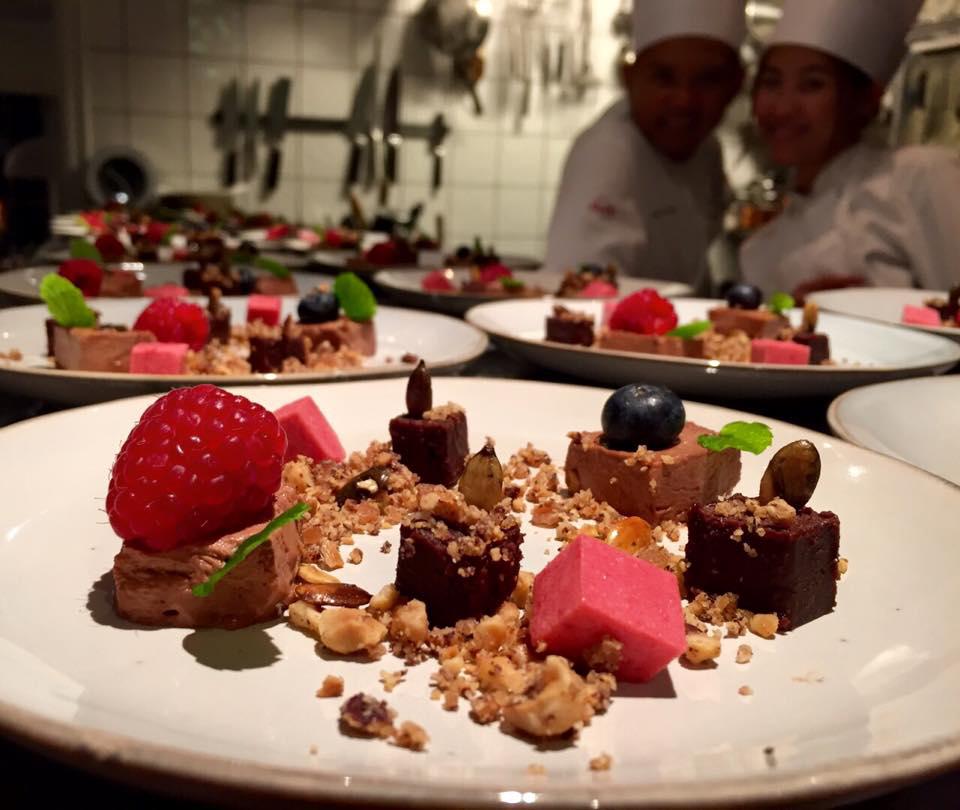 Curtisen-dessert-sopp.jpg