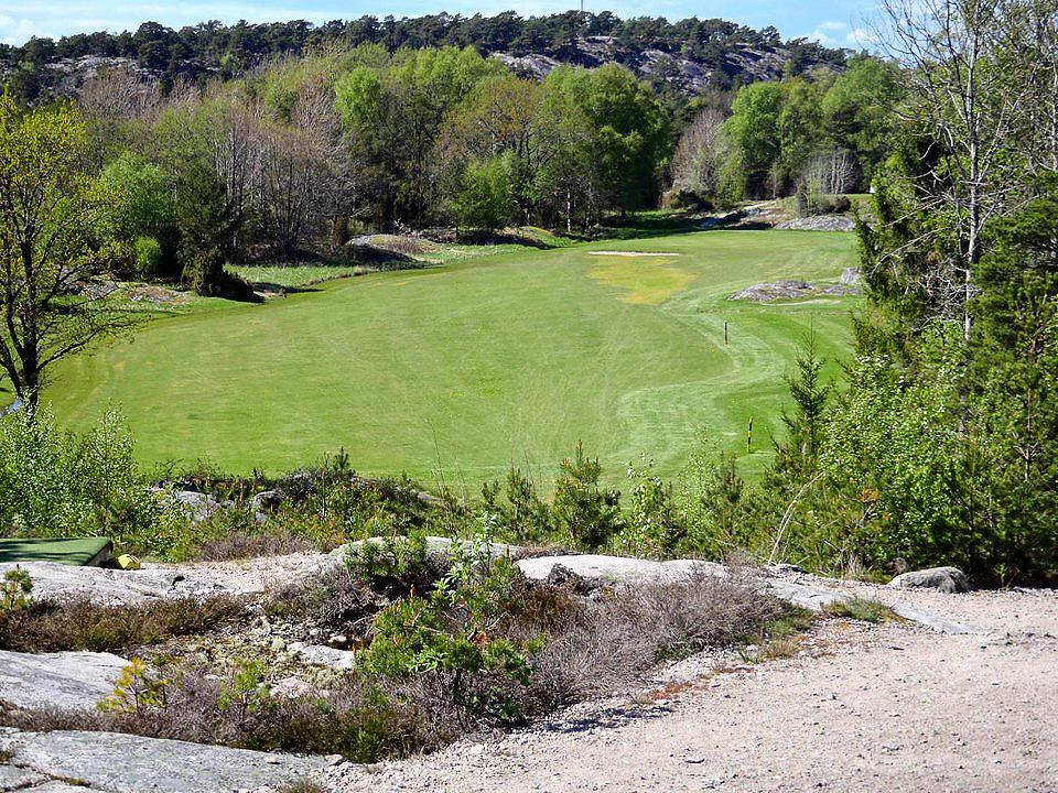 golf-hvaler-golf-hull_2b.jpg
